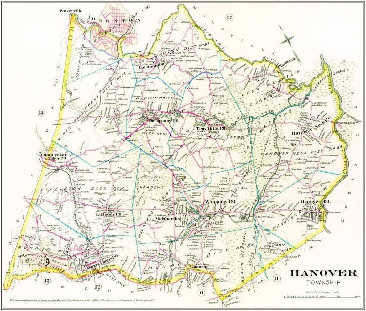 40-Map of HT 1887-1-1-16.jpg