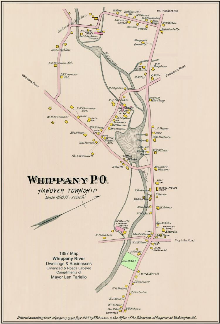 Map of Wh 1887 Labeled & Credits.jpg
