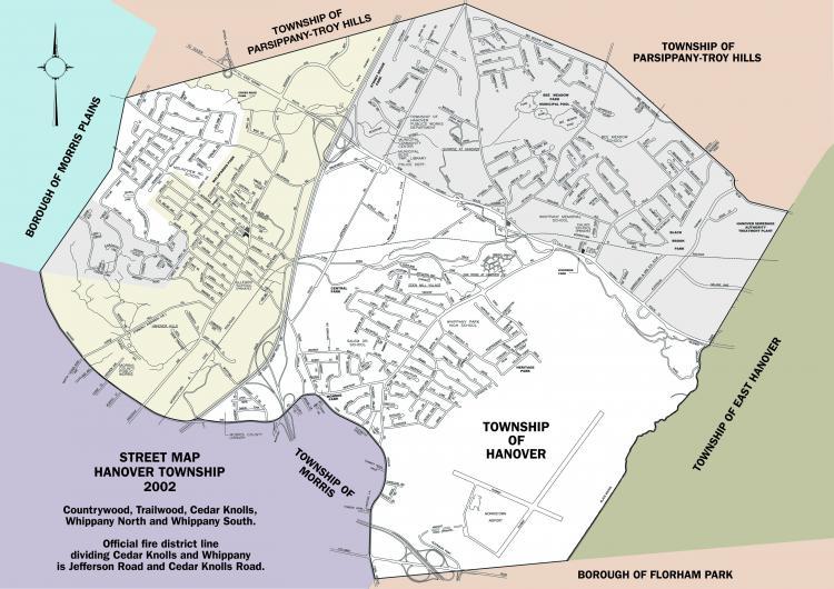 street-map-hanover.jpg